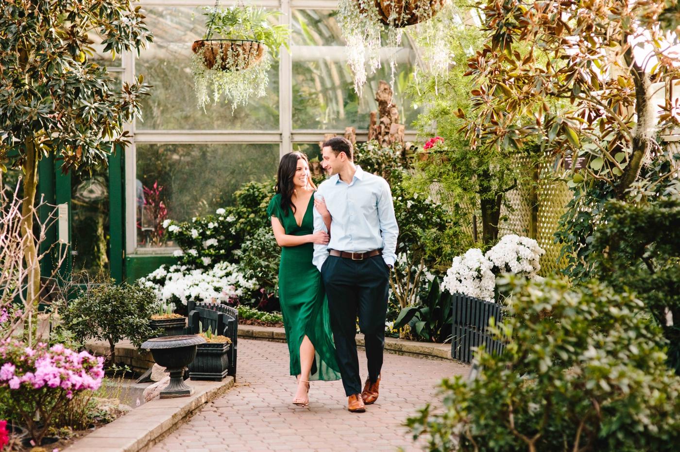 chicago-fine-art-wedding-photography-dougalexis5
