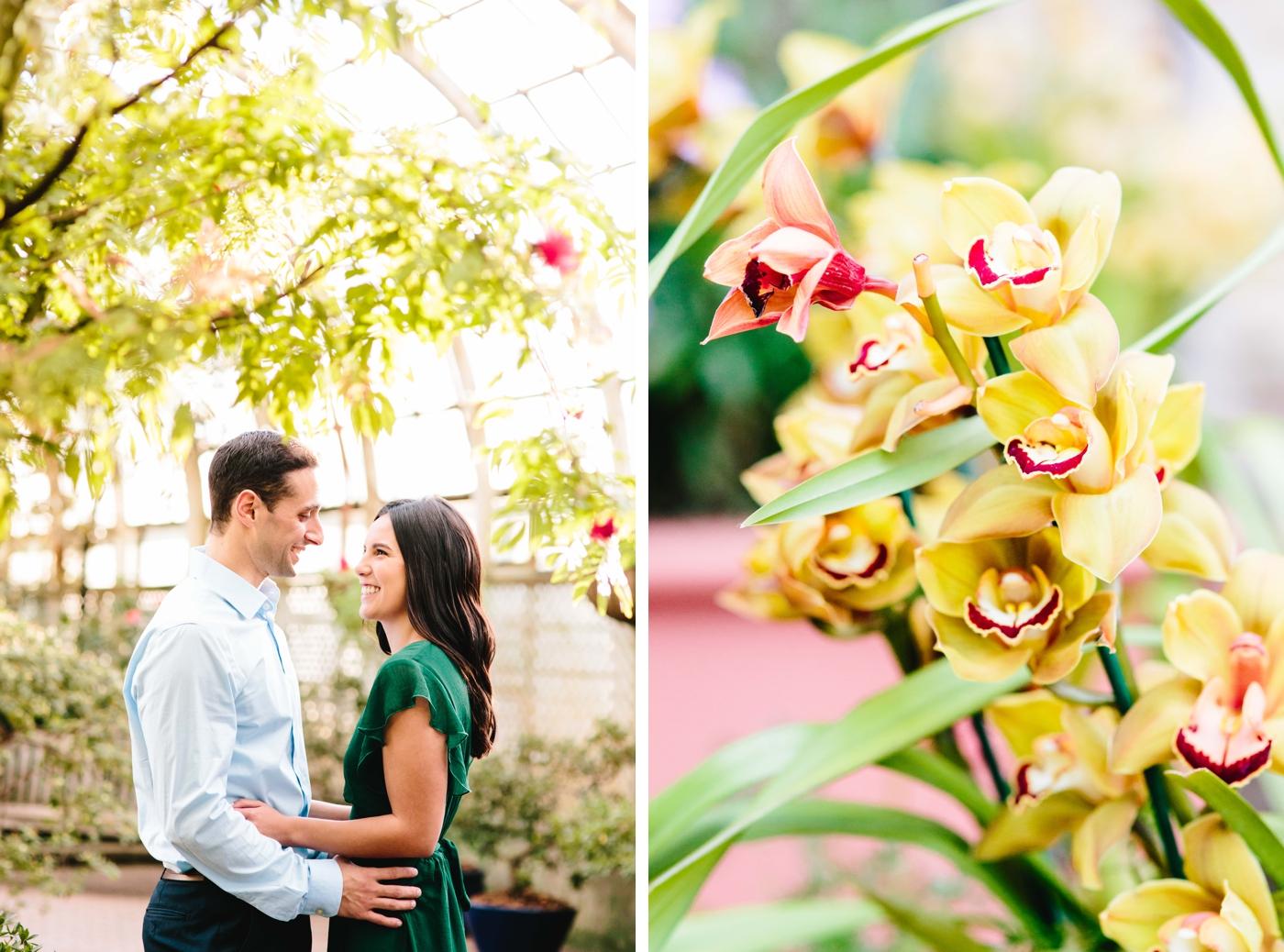 chicago-fine-art-wedding-photography-dougalexis4