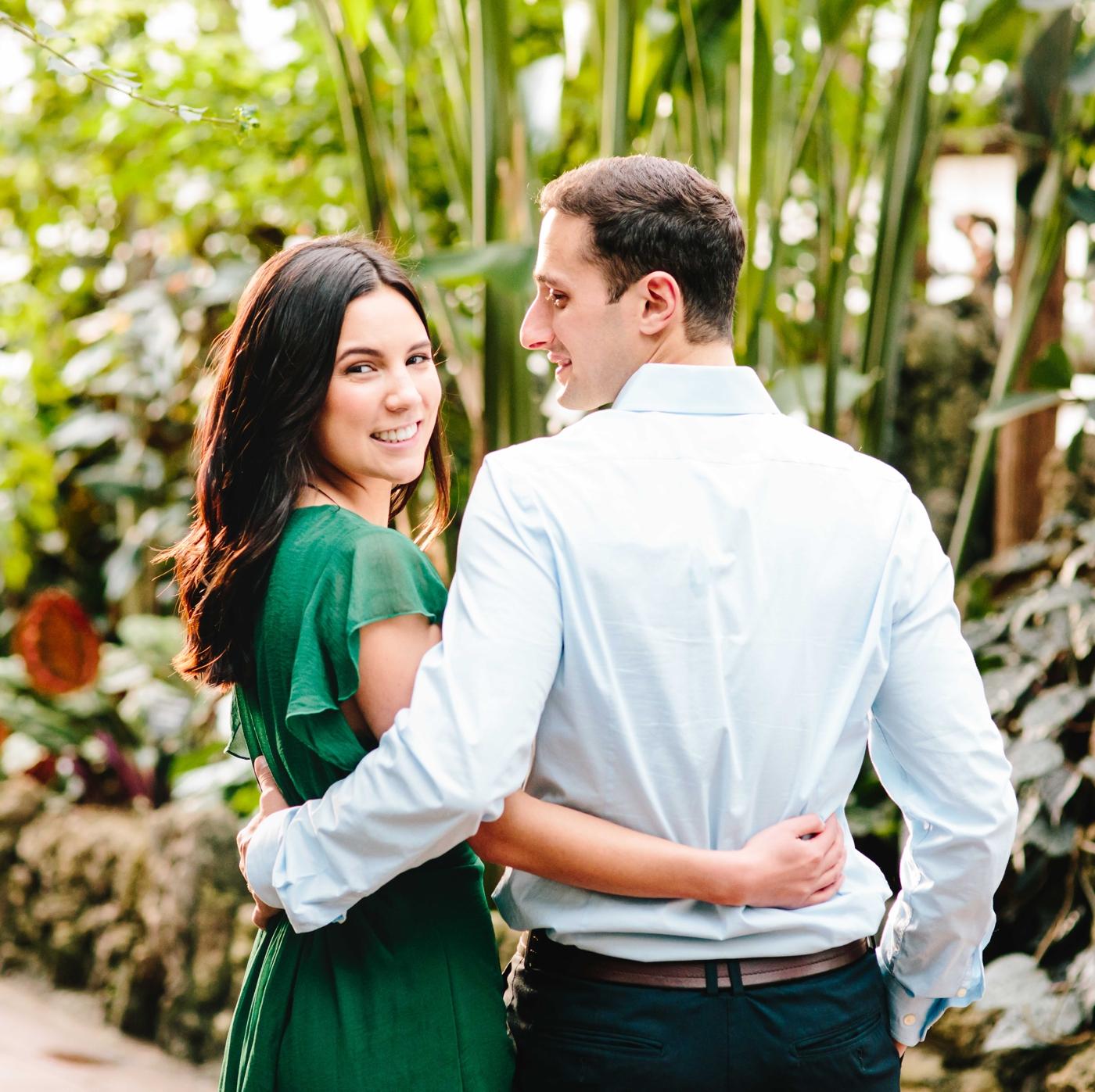 chicago-fine-art-wedding-photography-dougalexis9