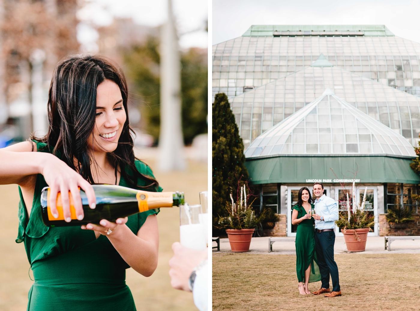 chicago-fine-art-wedding-photography-dougalexis14
