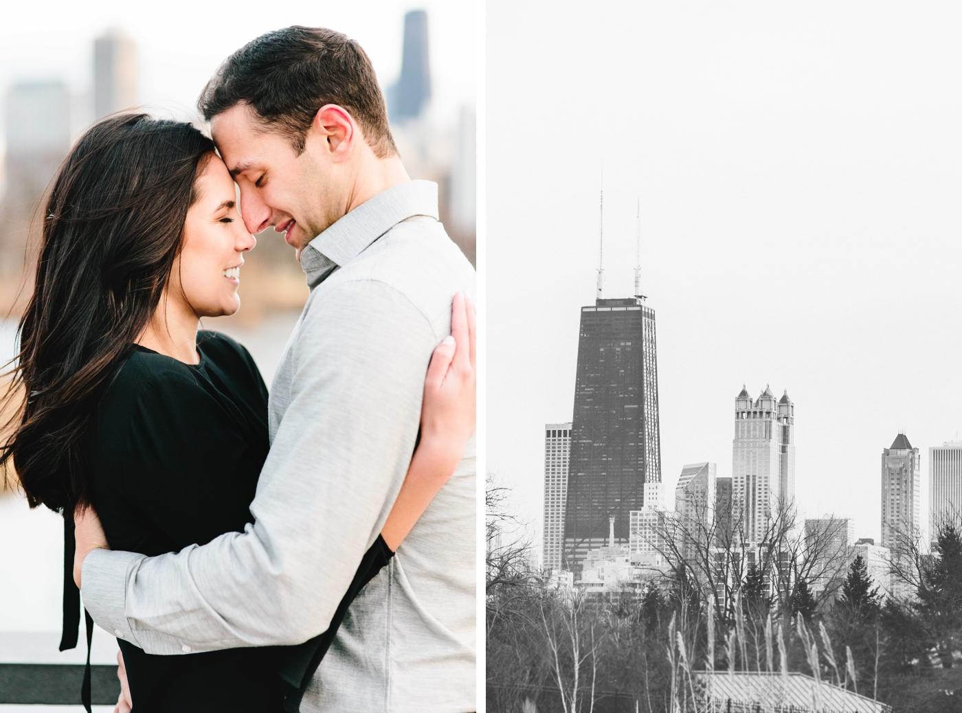 chicago-fine-art-wedding-photography-dougalexis16