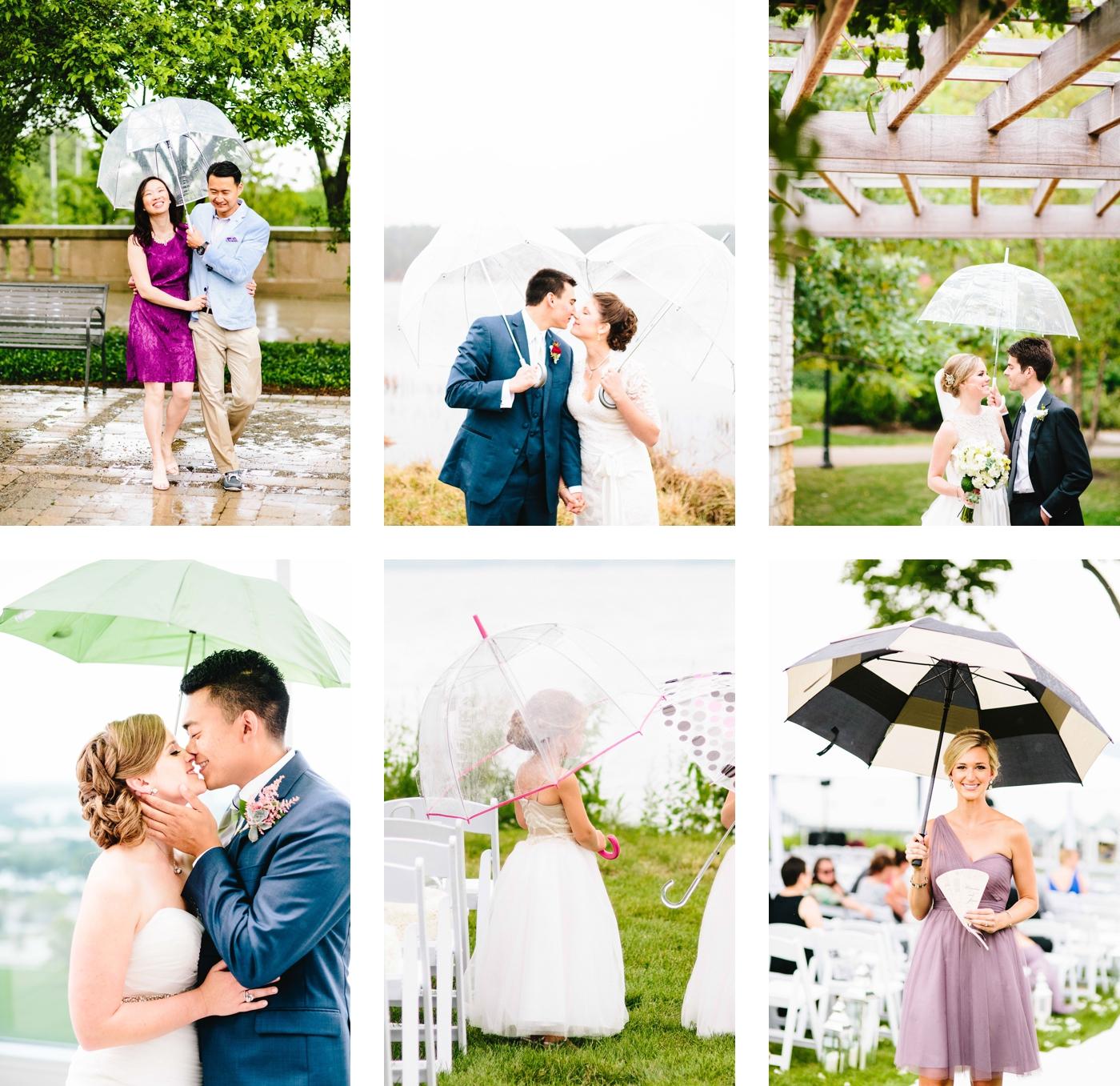 chicago-fine-art-wedding-photography-aprilshowers1