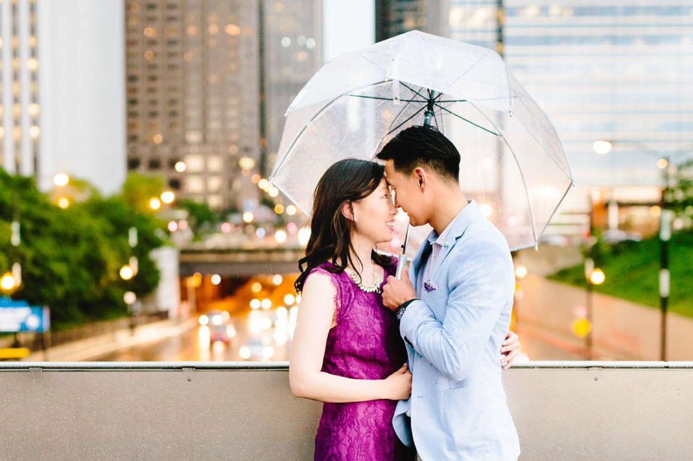 chicago-fine-art-wedding-photography-aprilshowers2