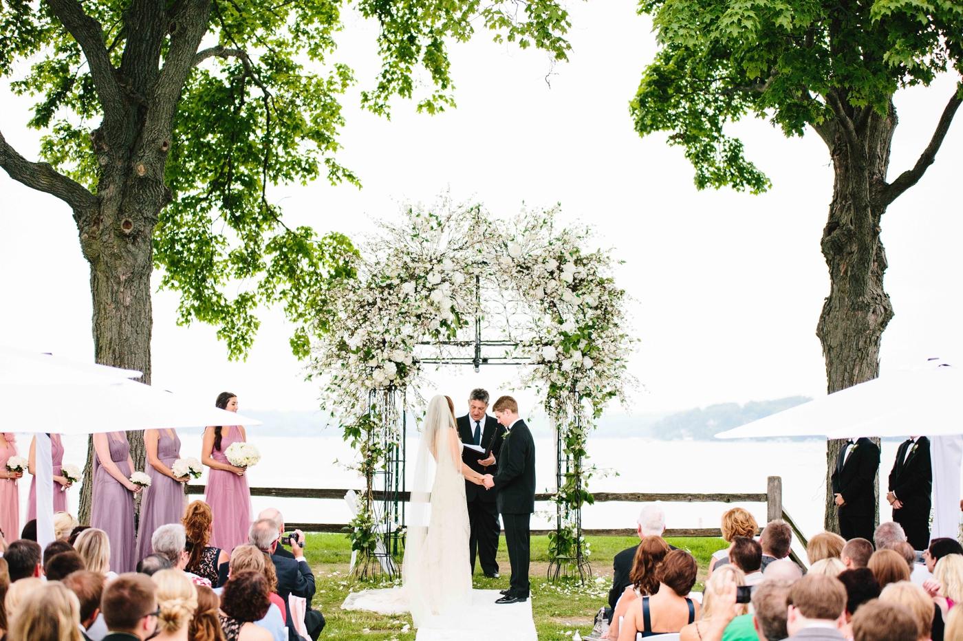 chicago-fine-art-wedding-photography-aprilshowers3