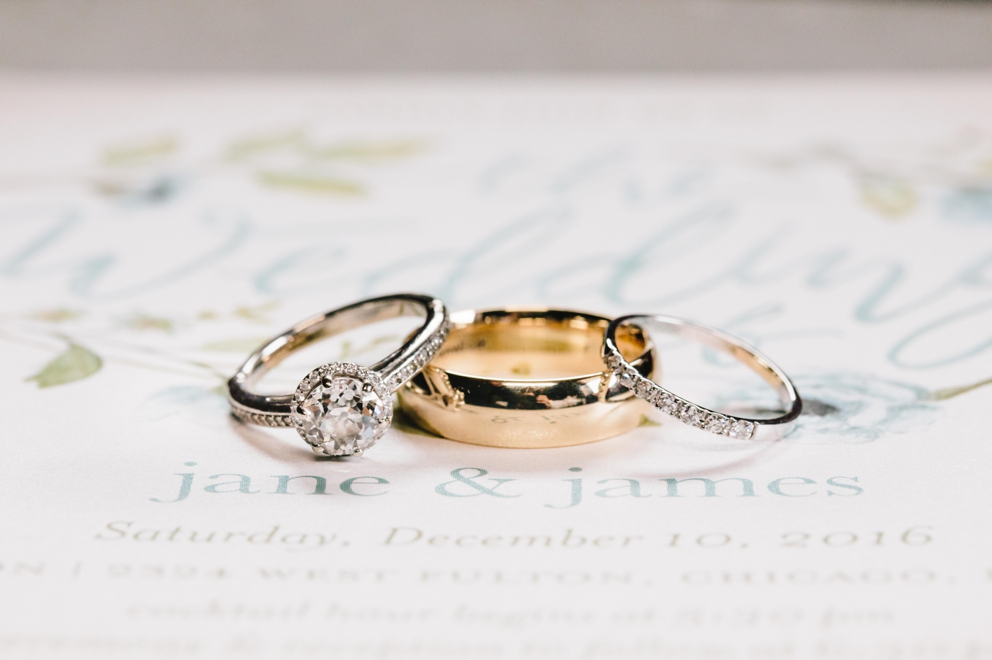 chicago-fine-art-wedding-photography-lintelman3