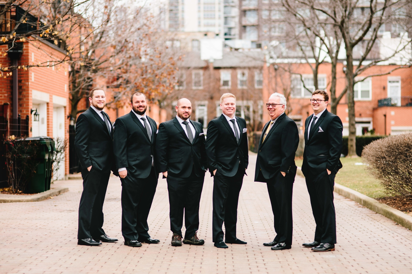 chicago-fine-art-wedding-photography-lintelman11