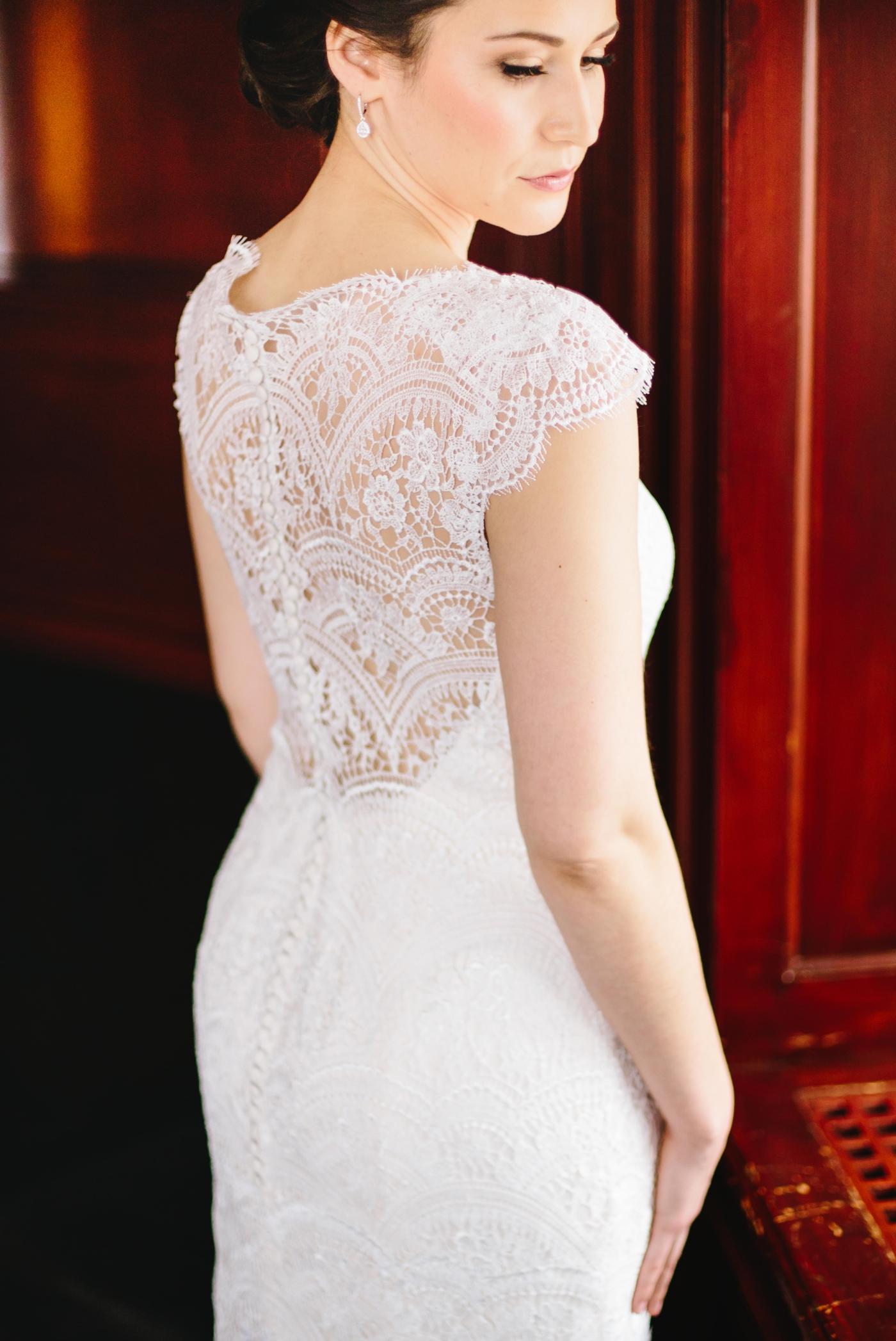 chicago-fine-art-wedding-photography-lintelman9