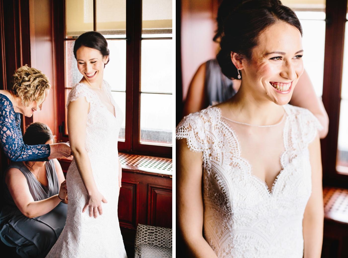 chicago-fine-art-wedding-photography-lintelman7