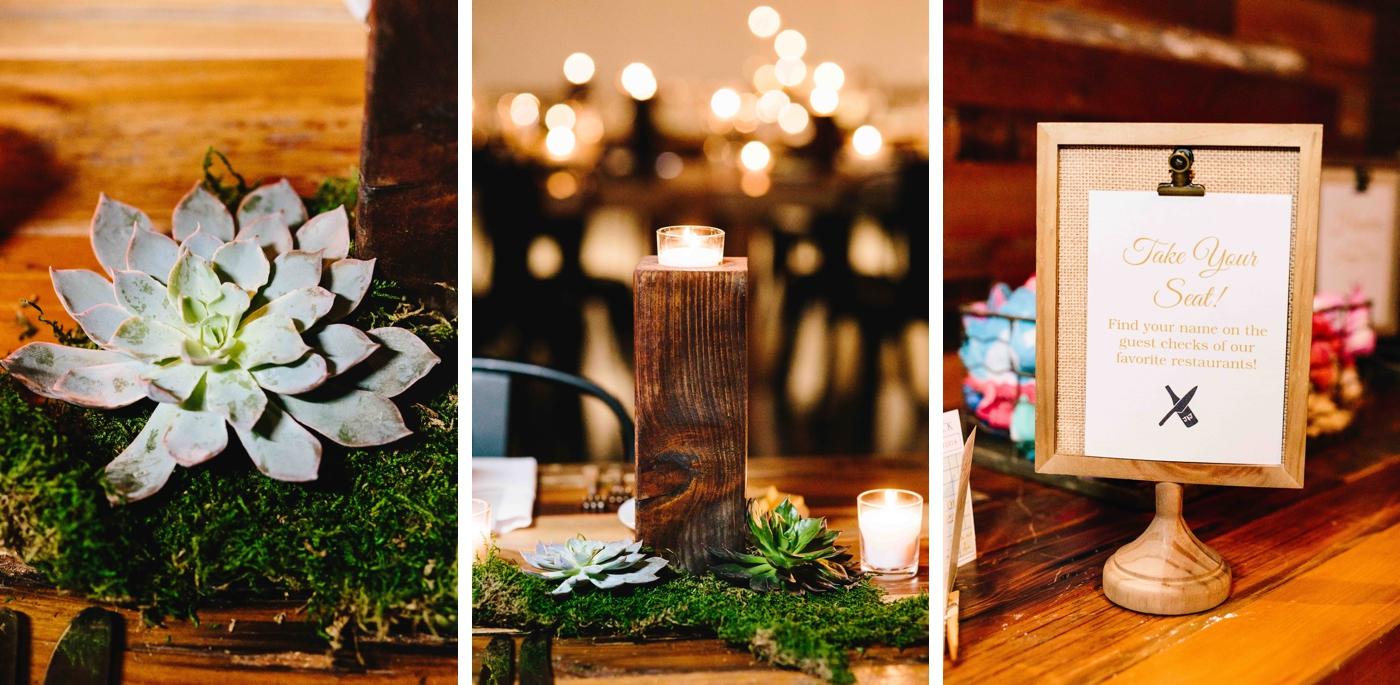 chicago-fine-art-wedding-photography-lintelman30