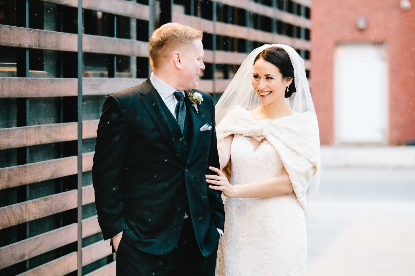 chicago-fine-art-wedding-photography-lintelman15