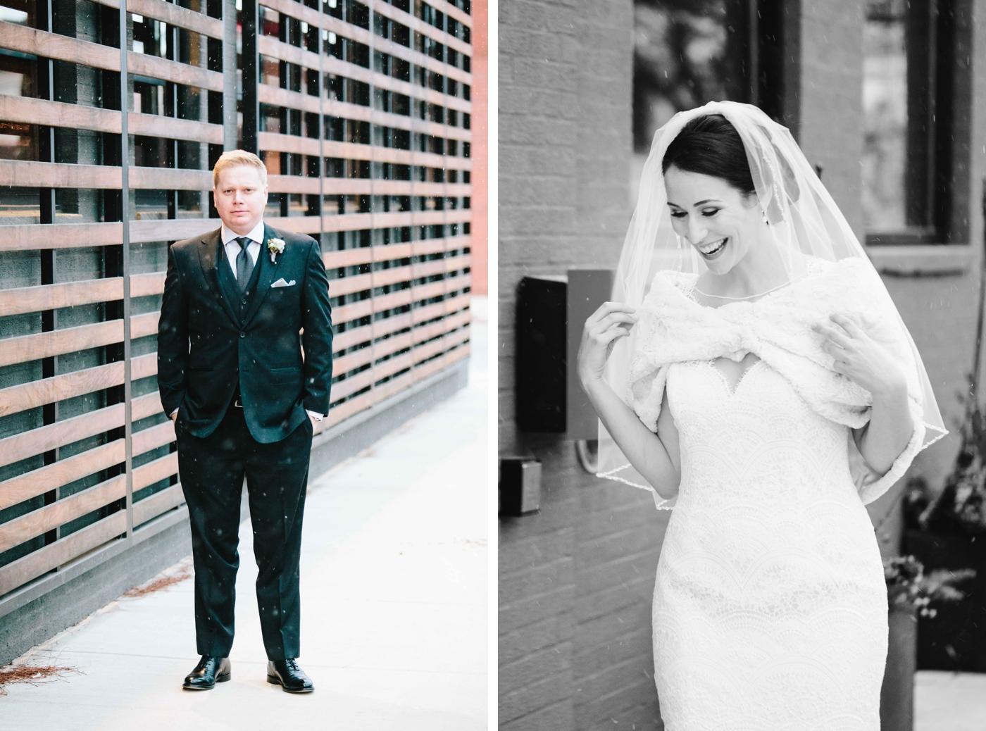 chicago-fine-art-wedding-photography-lintelman12