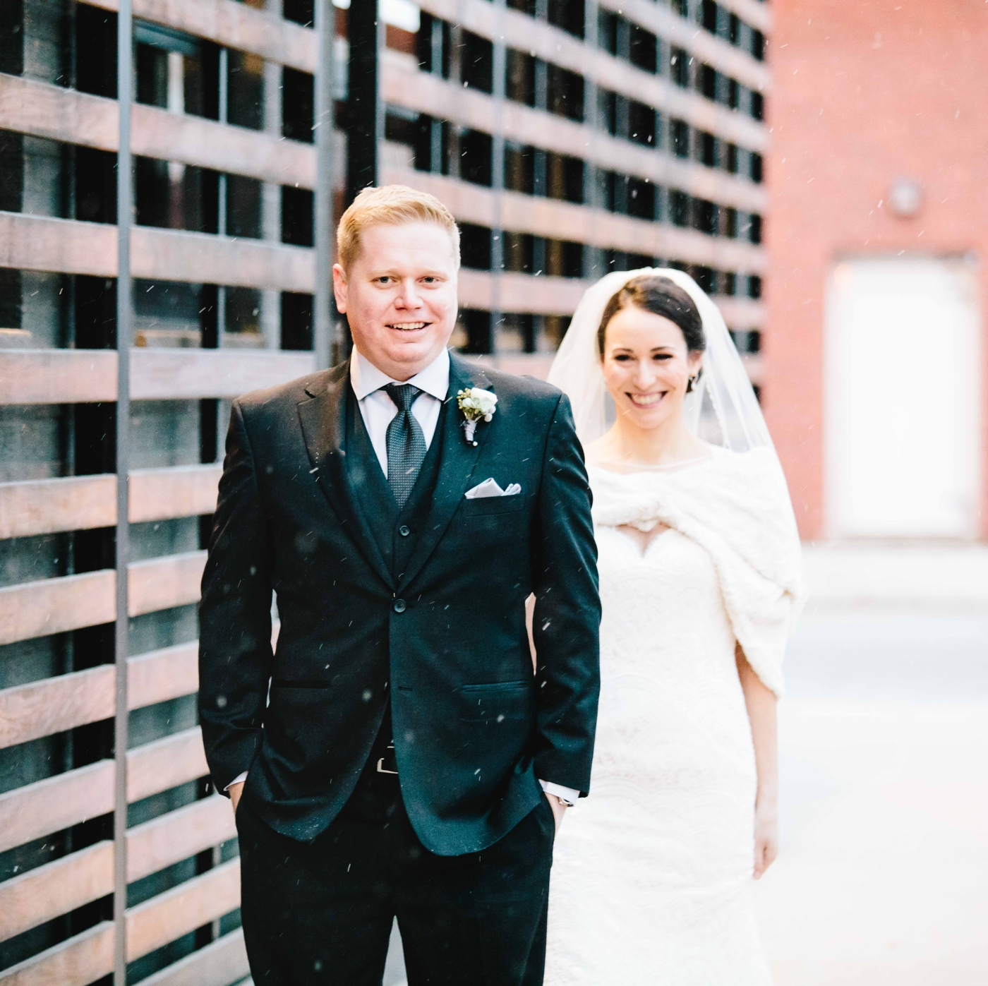 chicago-fine-art-wedding-photography-lintelman13