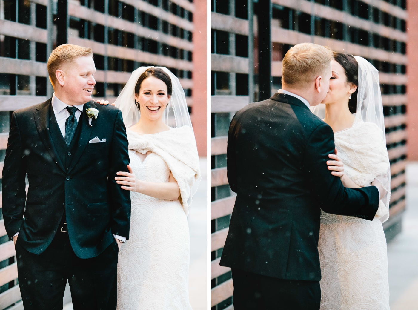 chicago-fine-art-wedding-photography-lintelman14