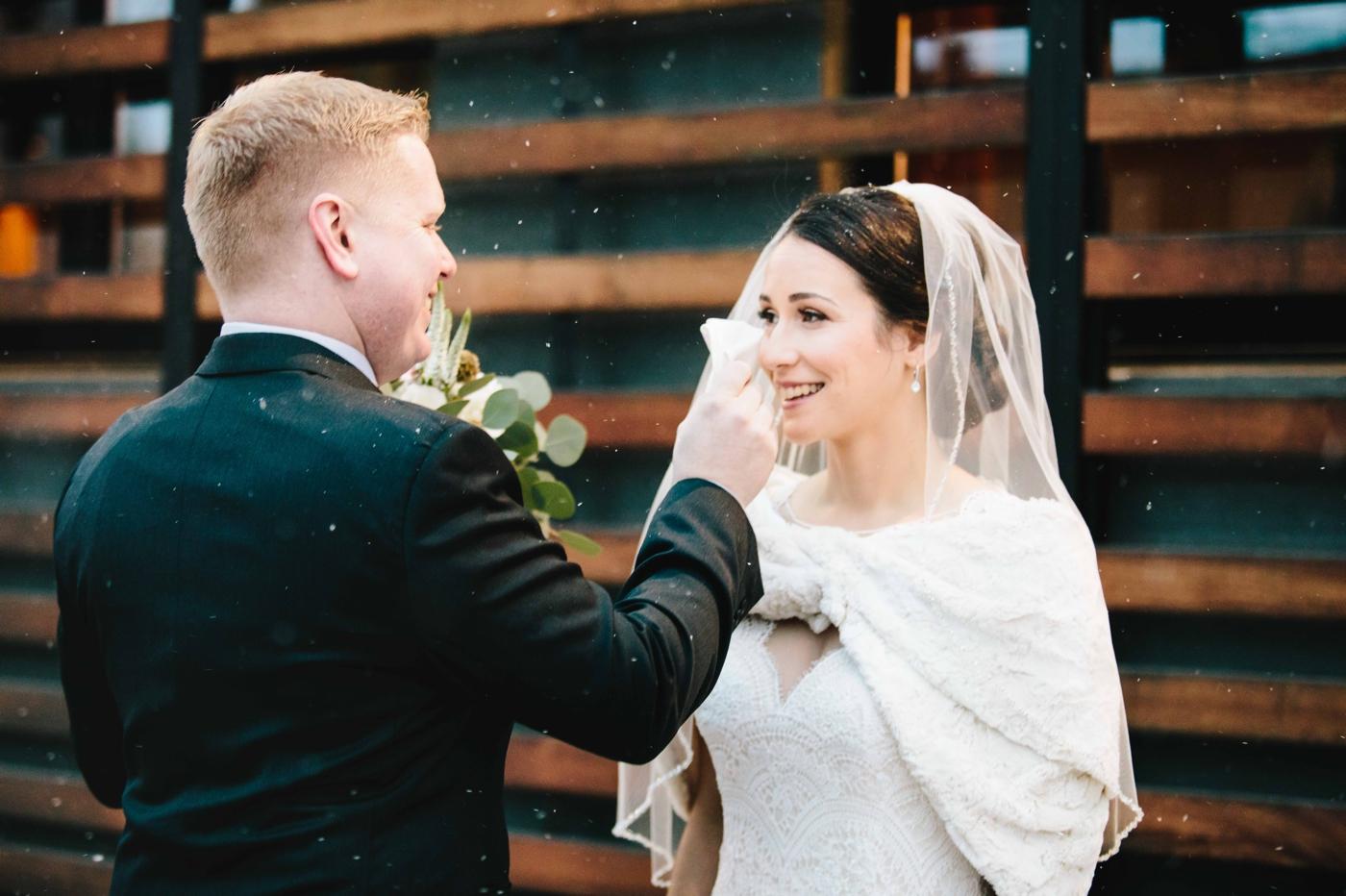 chicago-fine-art-wedding-photography-lintelman16