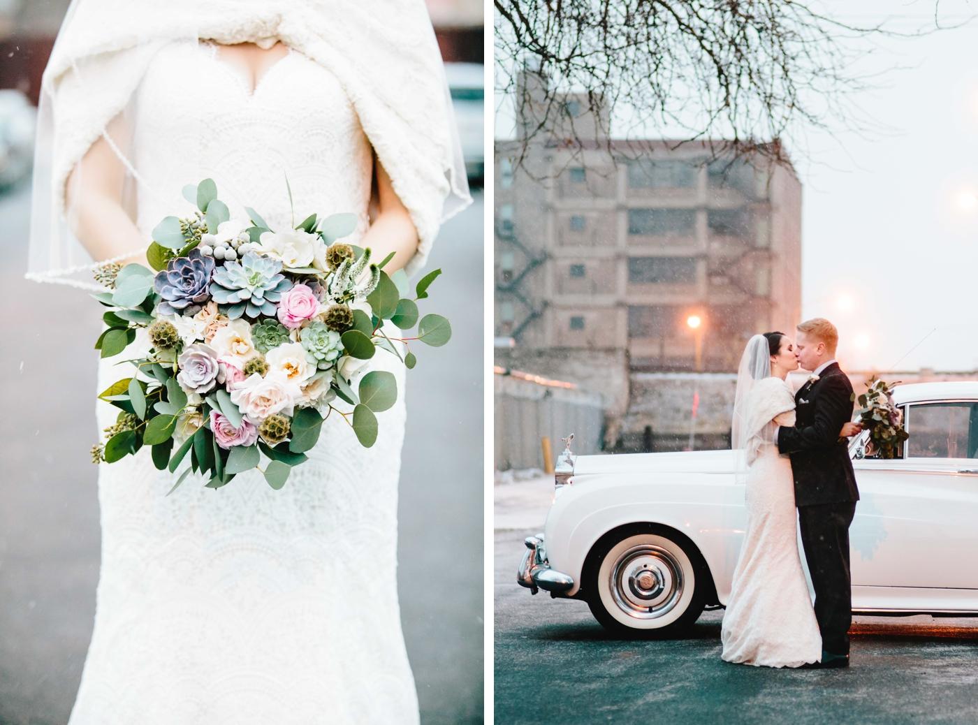 chicago-fine-art-wedding-photography-lintelman17