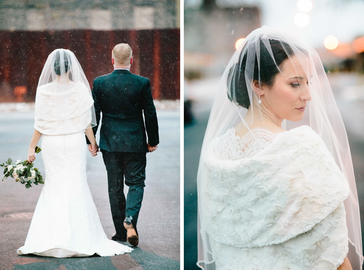 chicago-fine-art-wedding-photography-lintelman18