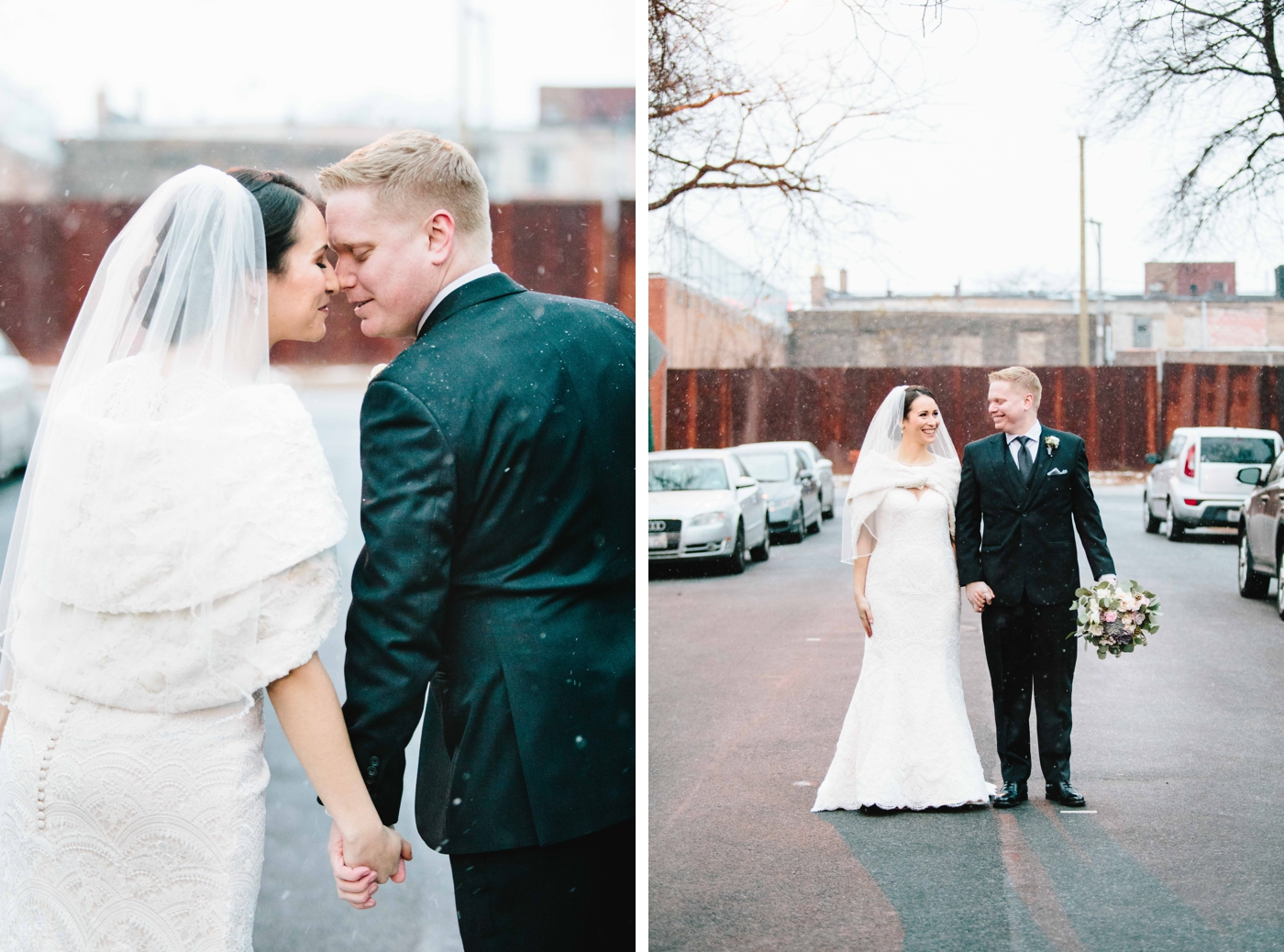 chicago-fine-art-wedding-photography-lintelman20