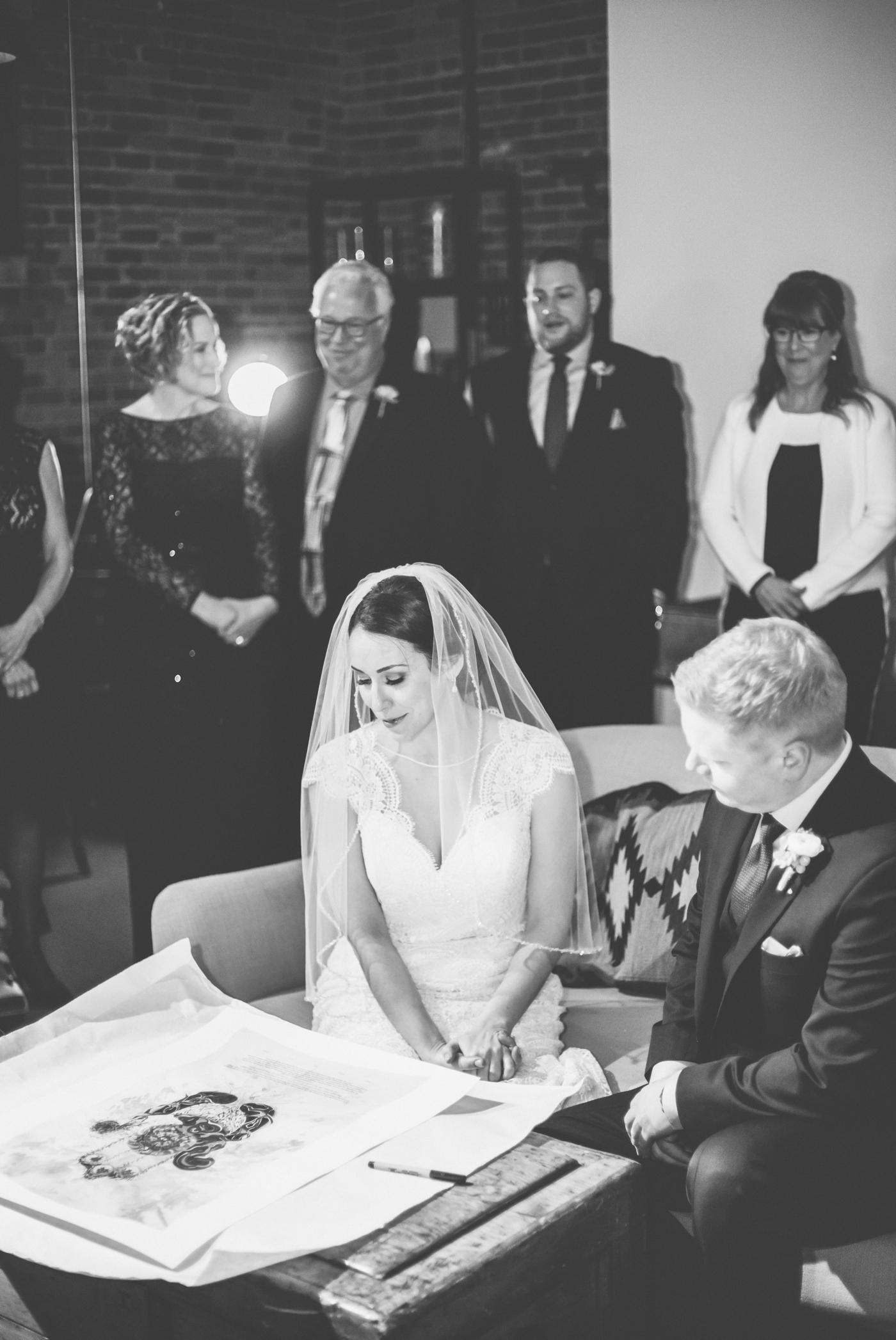chicago-fine-art-wedding-photography-lintelman26