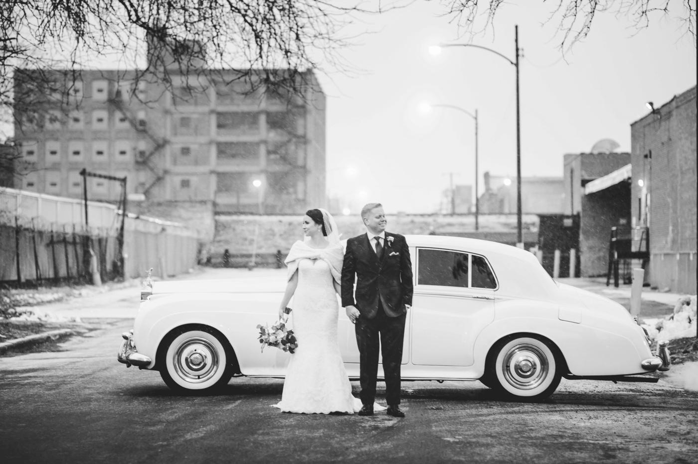 chicago-fine-art-wedding-photography-lintelman23