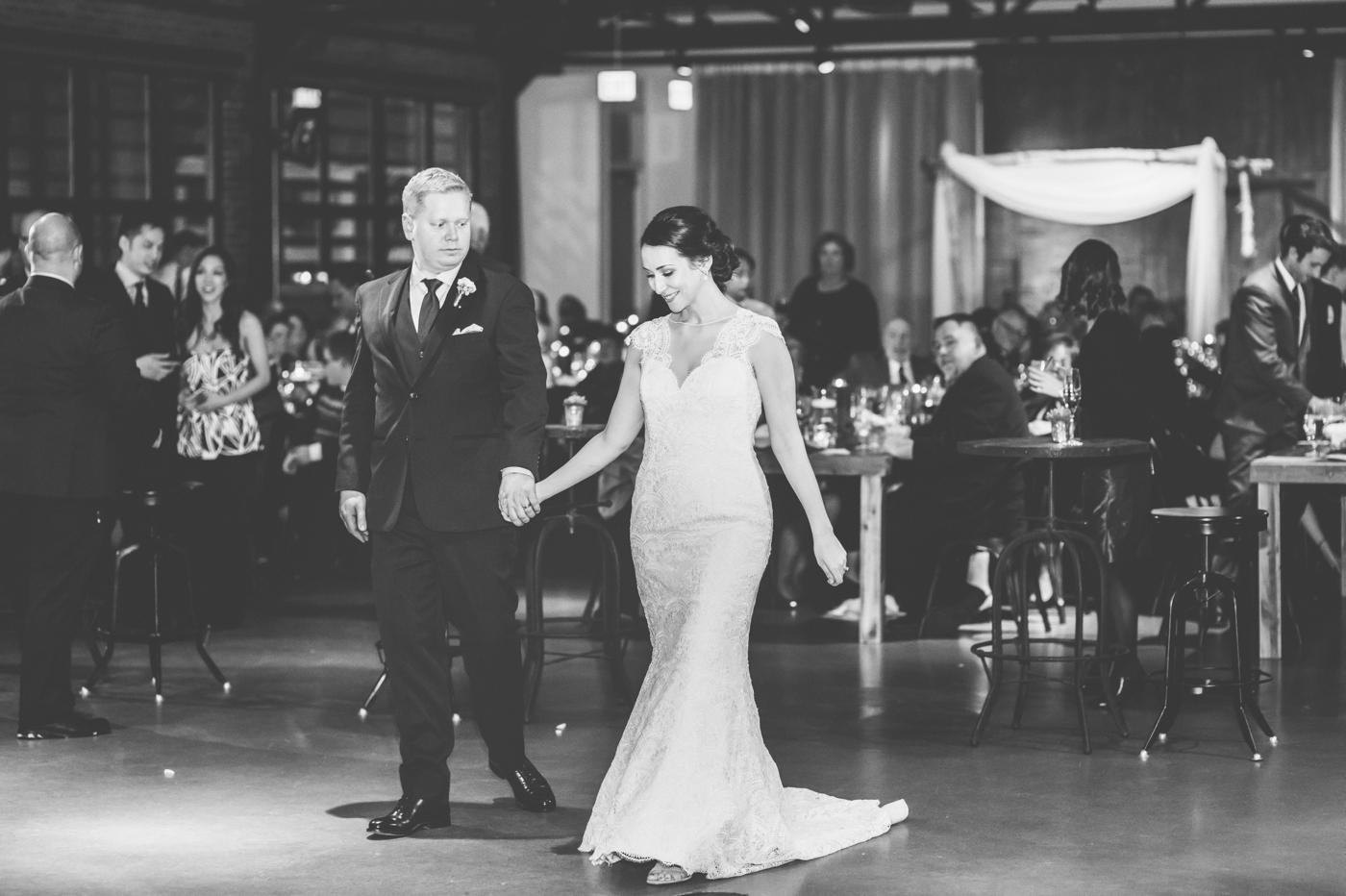 chicago-fine-art-wedding-photography-lintelman46