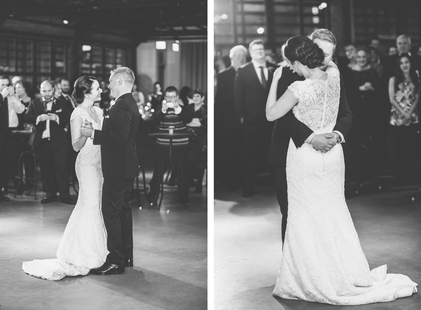 chicago-fine-art-wedding-photography-lintelman47