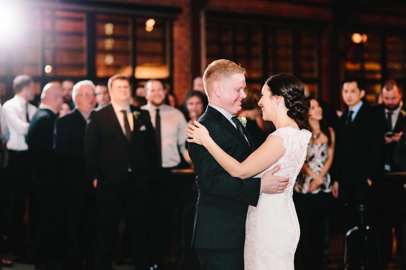 chicago-fine-art-wedding-photography-lintelman48