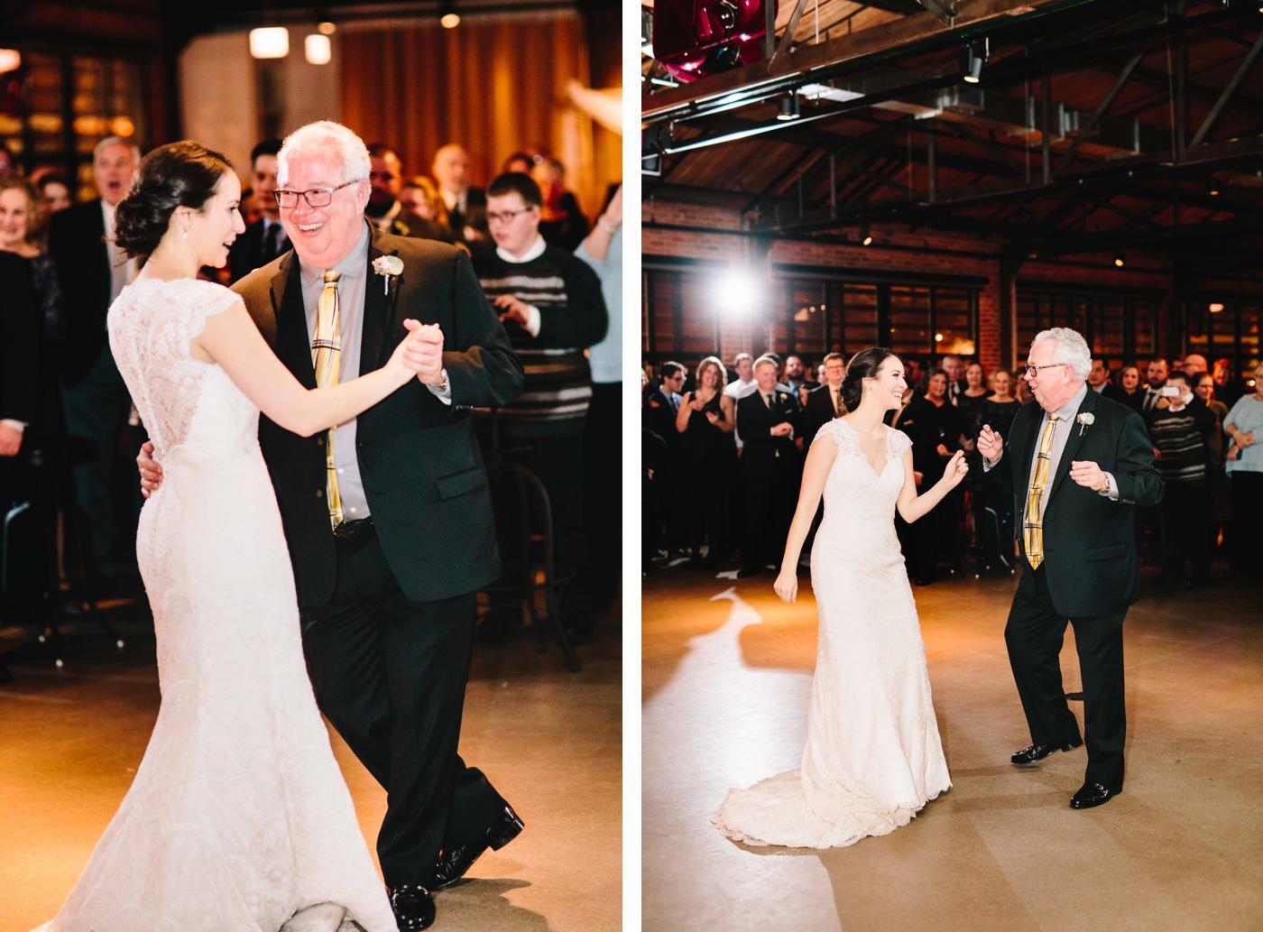 chicago-fine-art-wedding-photography-lintelman49