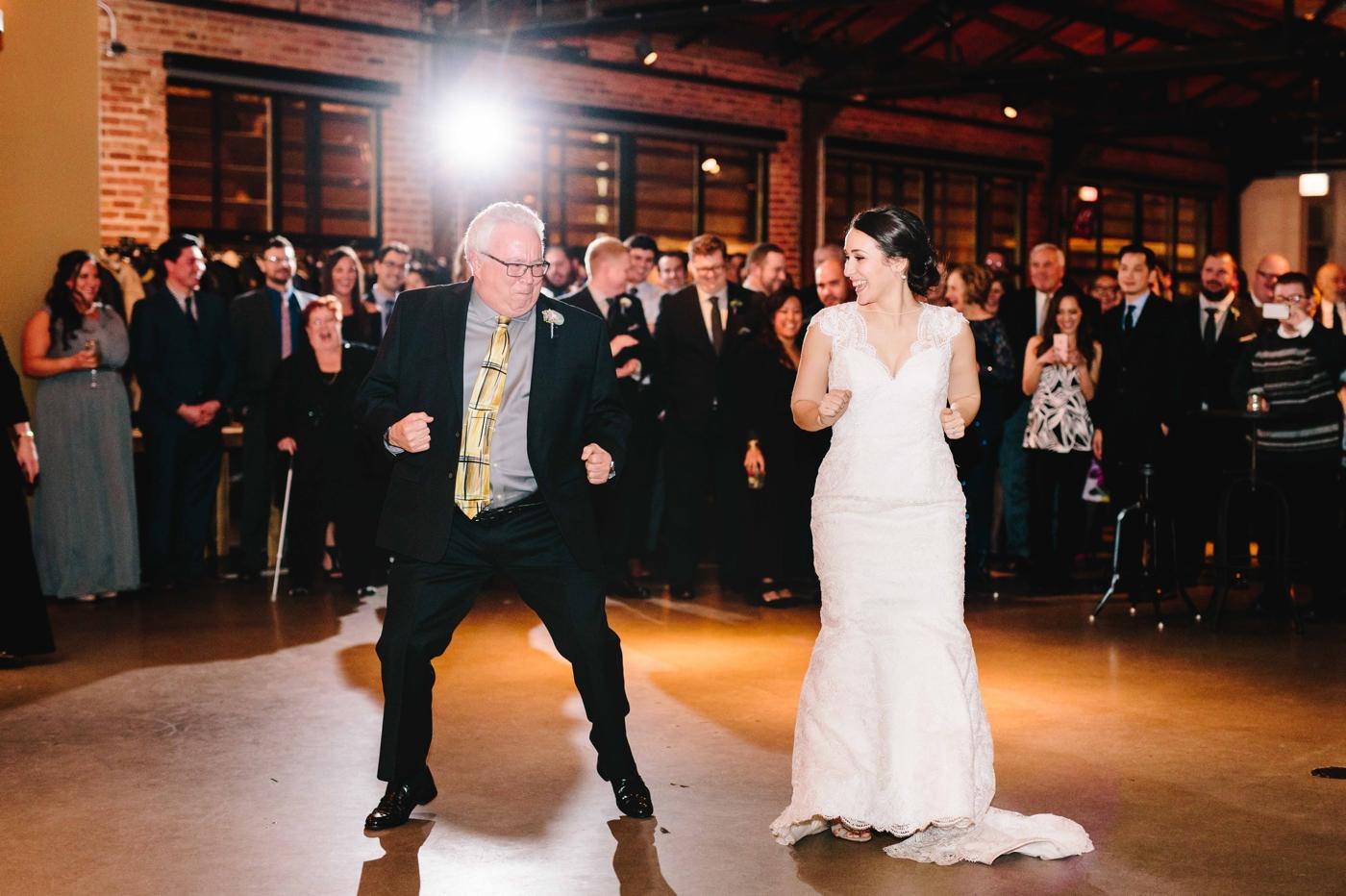 chicago-fine-art-wedding-photography-lintelman50