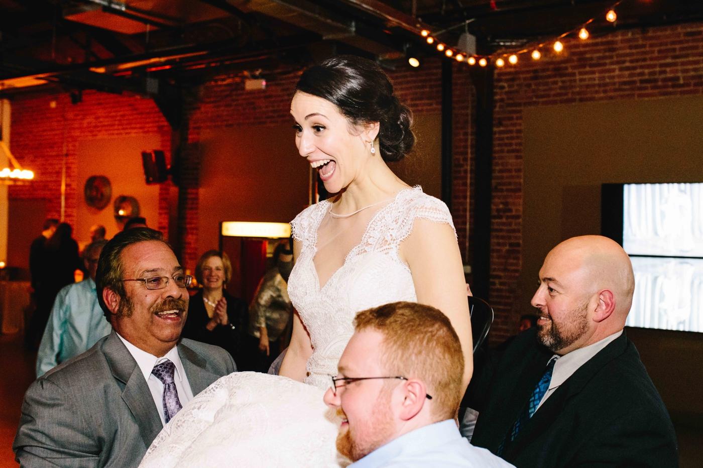 chicago-fine-art-wedding-photography-lintelman52