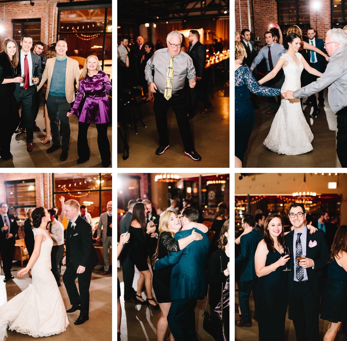 chicago-fine-art-wedding-photography-lintelman51
