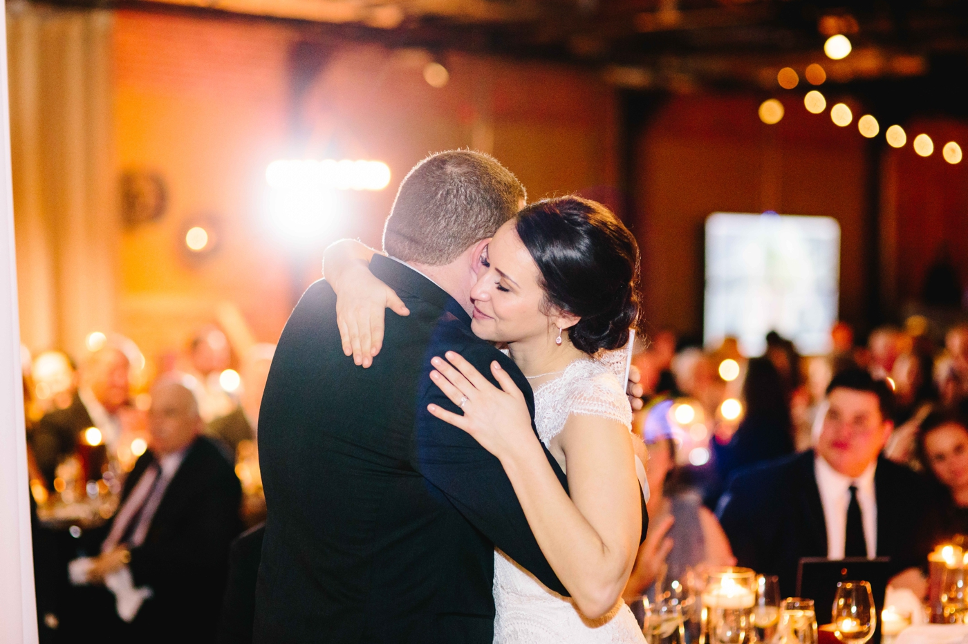 chicago-fine-art-wedding-photography-lintelman45