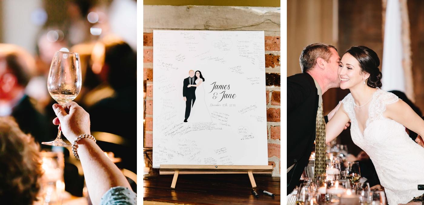 chicago-fine-art-wedding-photography-lintelman39