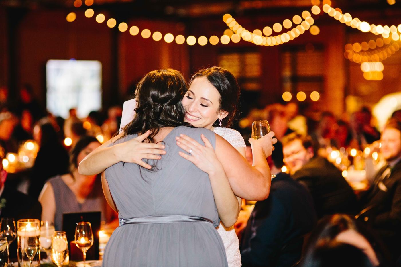 chicago-fine-art-wedding-photography-lintelman44