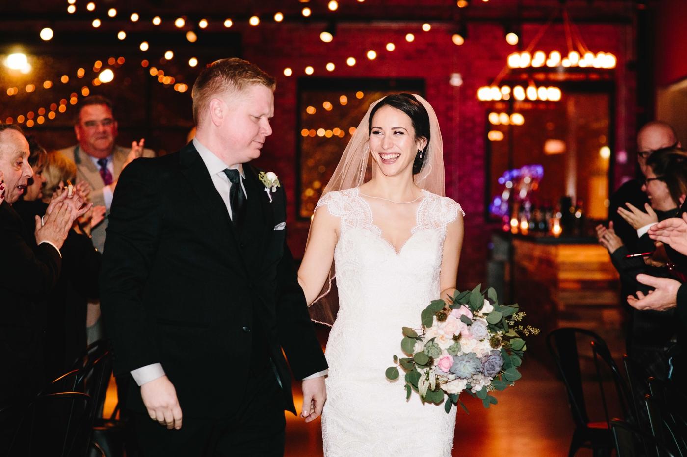 chicago-fine-art-wedding-photography-lintelman38