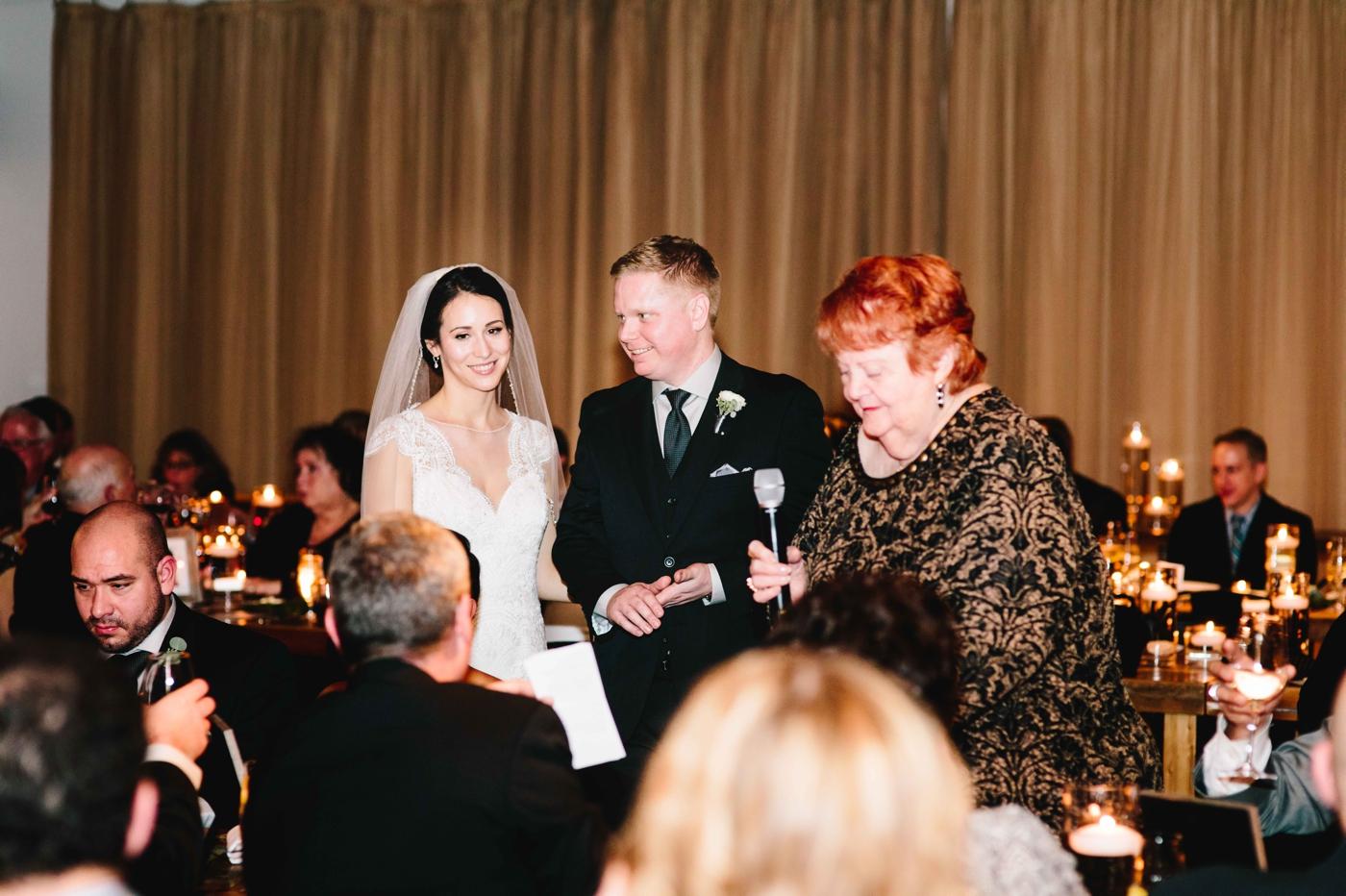 chicago-fine-art-wedding-photography-lintelman40