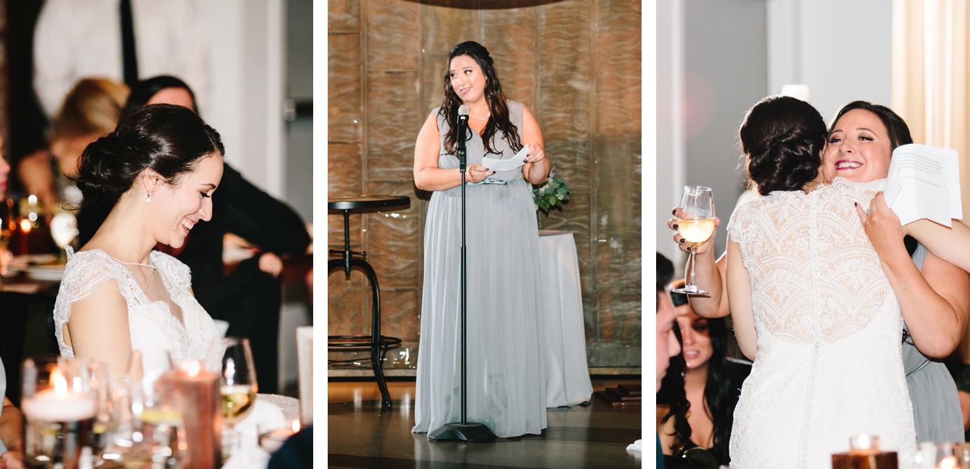 chicago-fine-art-wedding-photography-lintelman42