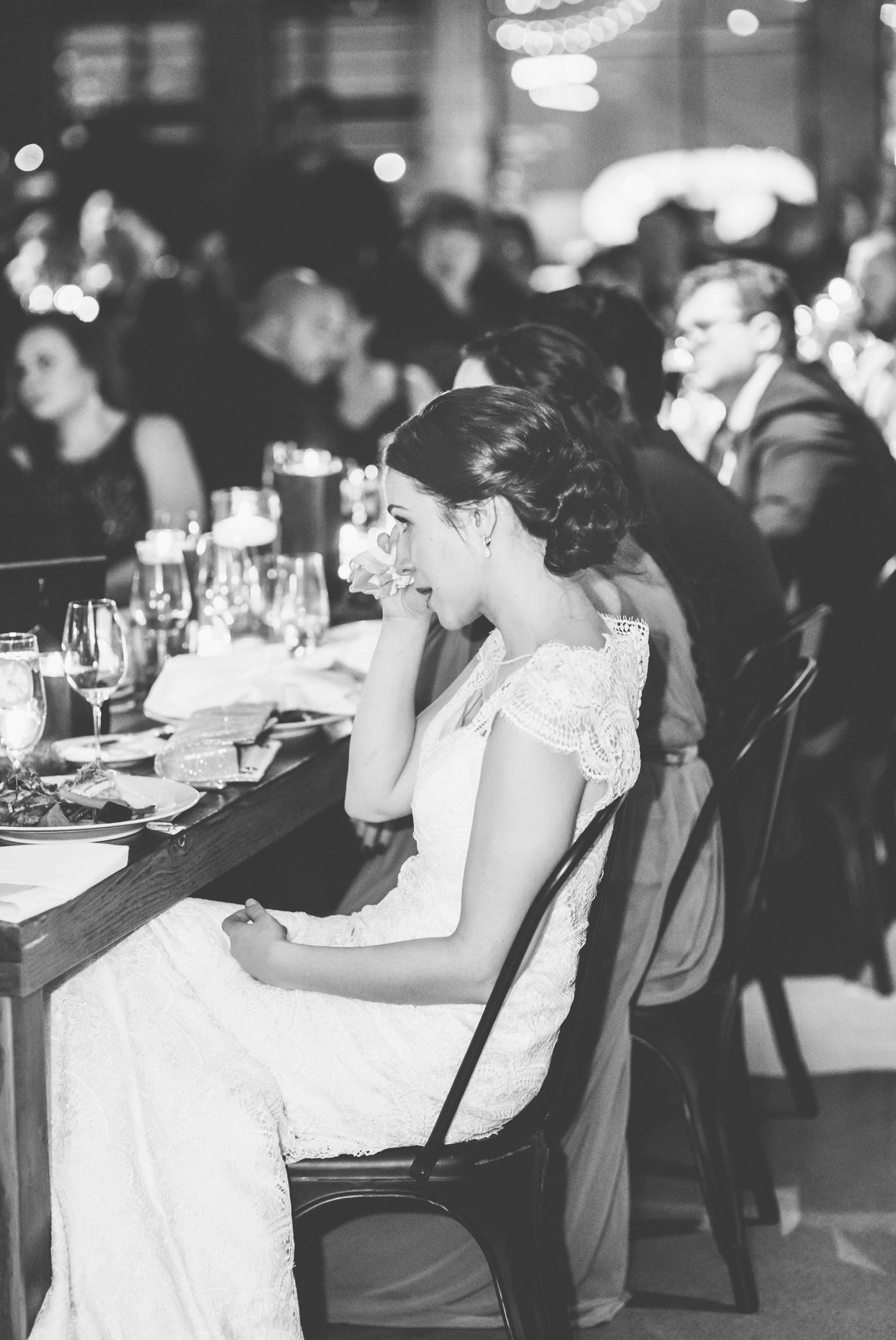 chicago-fine-art-wedding-photography-lintelman43