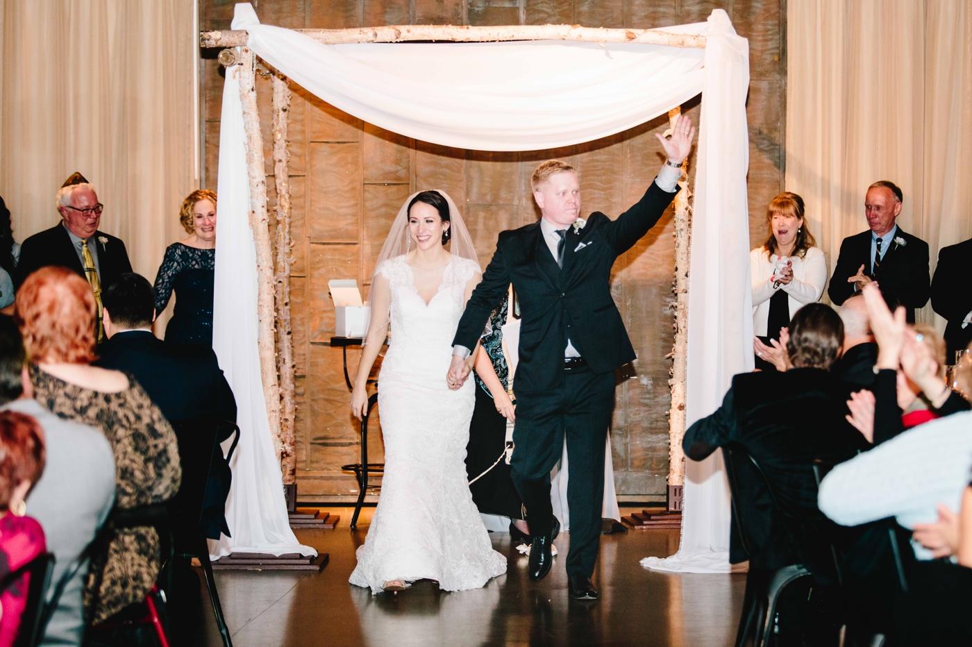 chicago-fine-art-wedding-photography-lintelman36