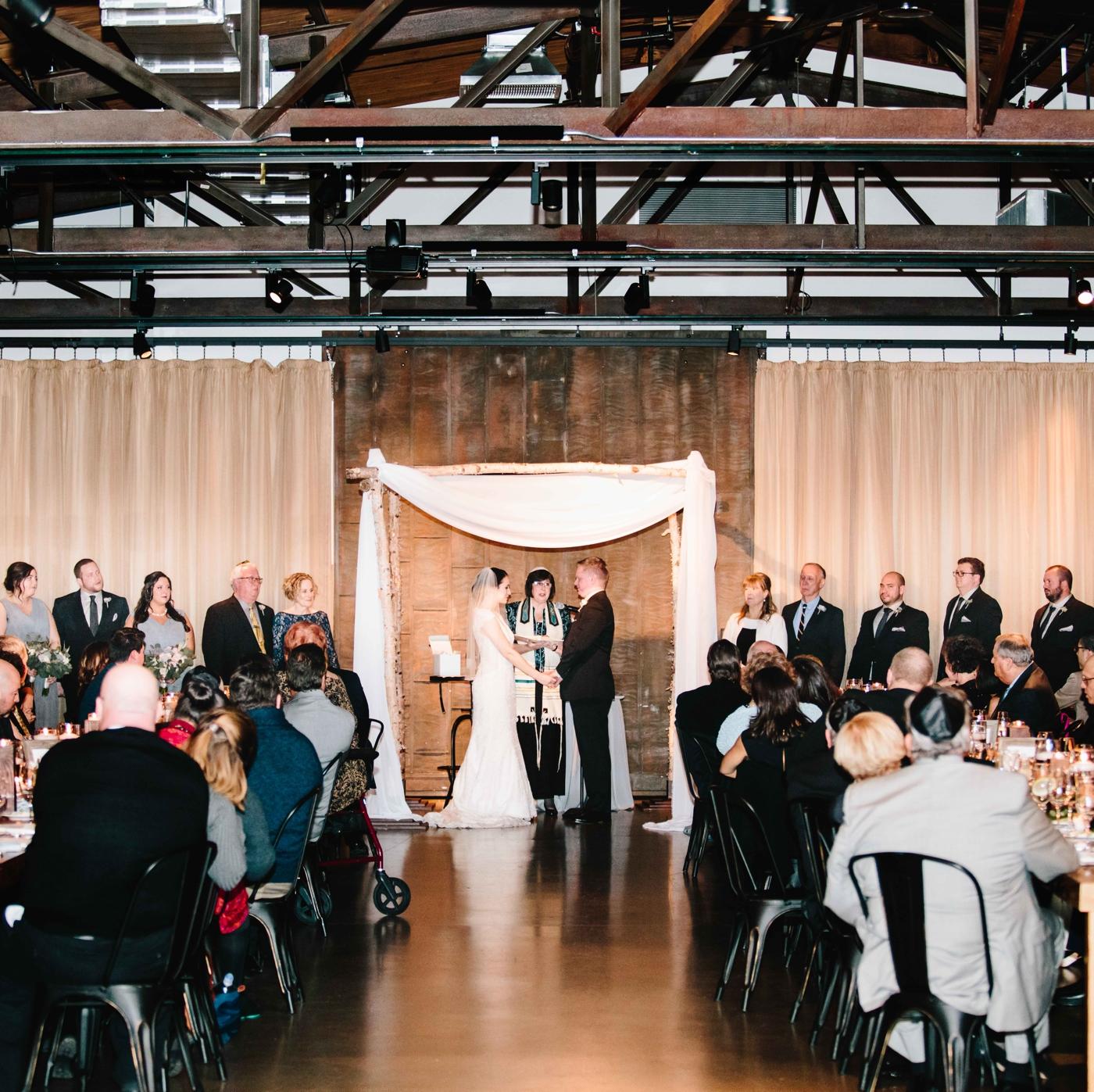 chicago-fine-art-wedding-photography-lintelman34