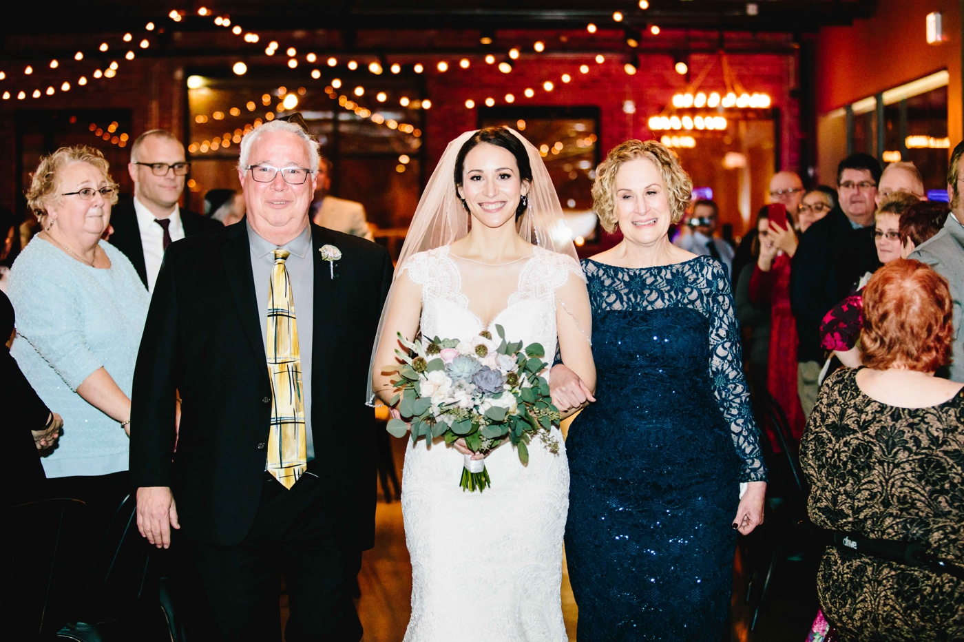 chicago-fine-art-wedding-photography-lintelman33