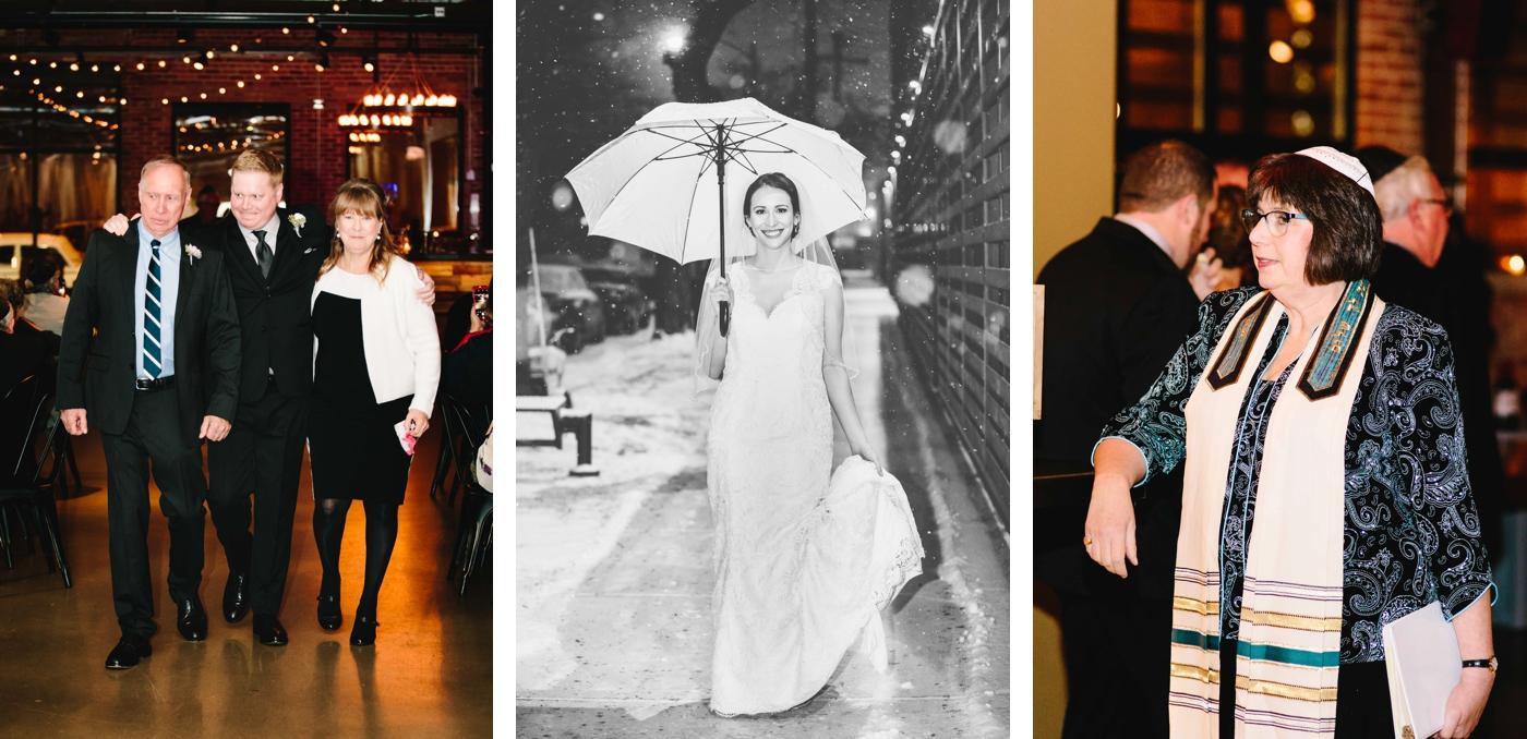 chicago-fine-art-wedding-photography-lintelman32