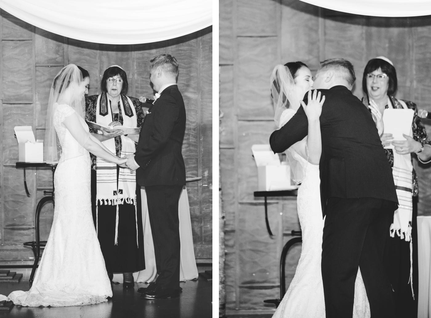 chicago-fine-art-wedding-photography-lintelman35