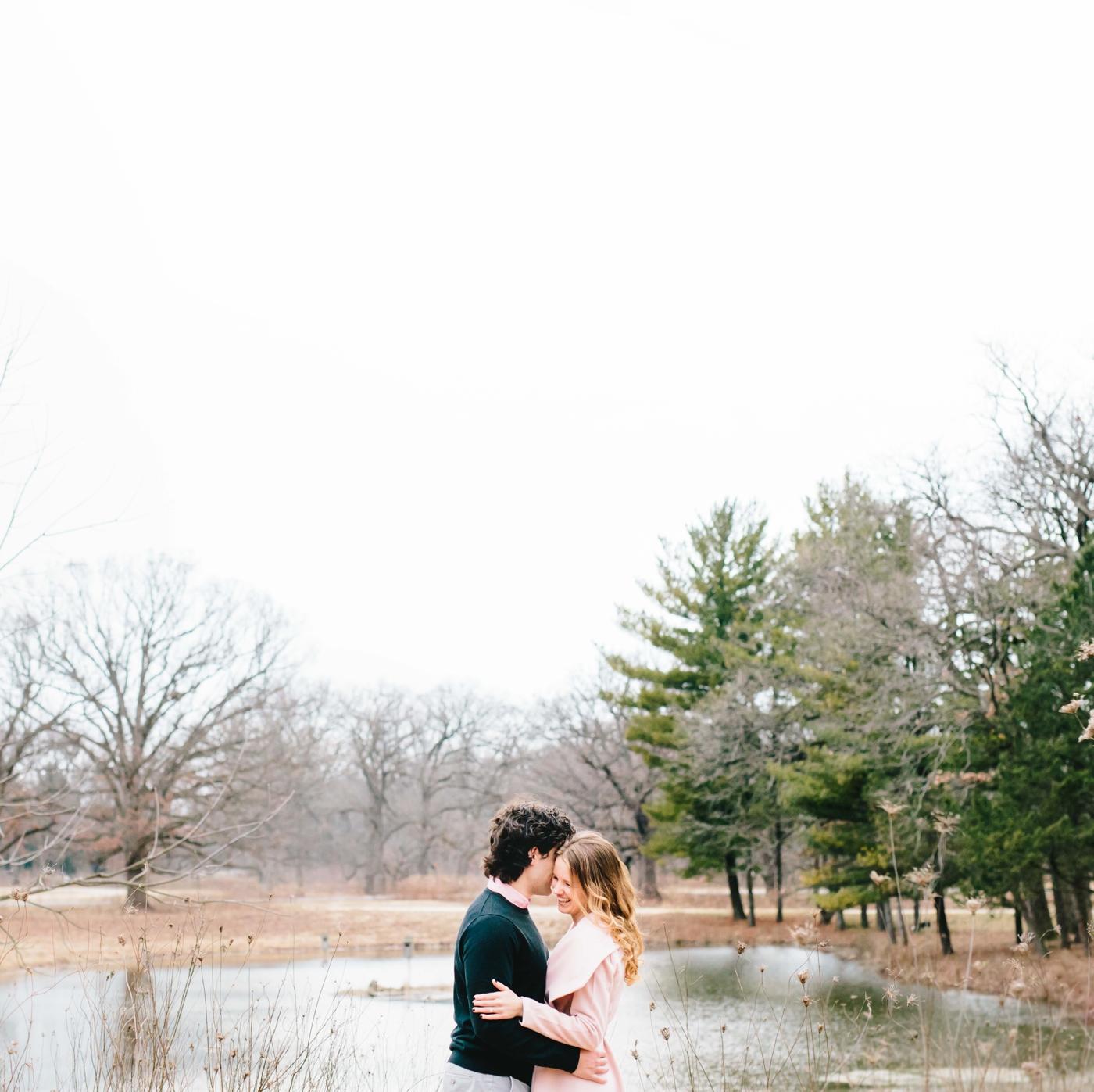chicago-fine-art-wedding-photography-pauldemitra7