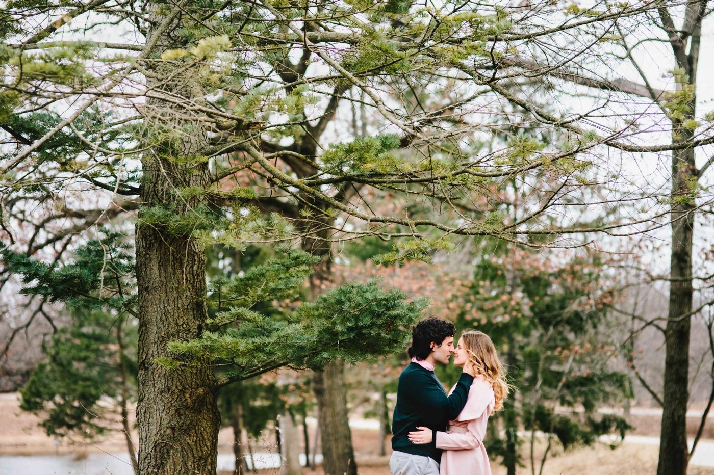 chicago-fine-art-wedding-photography-pauldemitra11