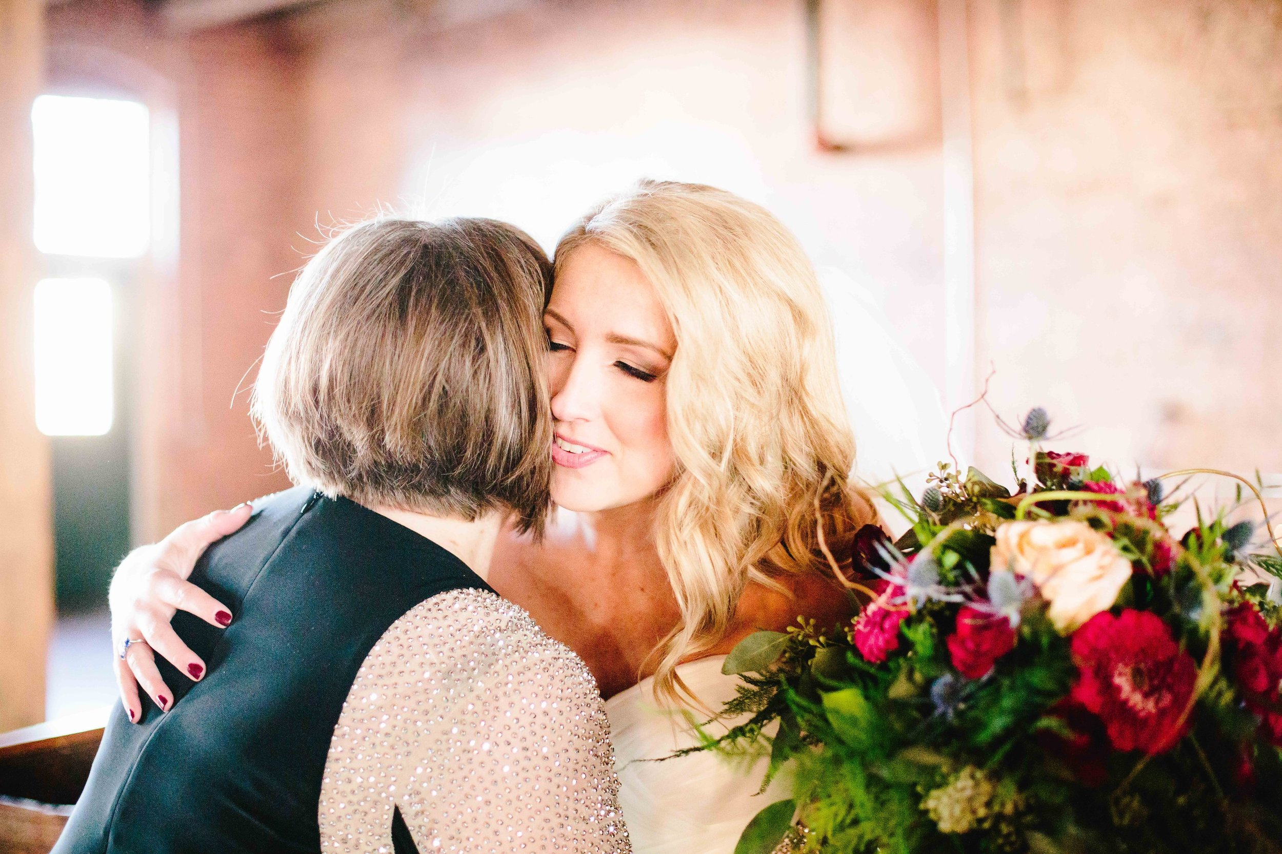 chicago-fine-art-wedding-photography-mothersday1