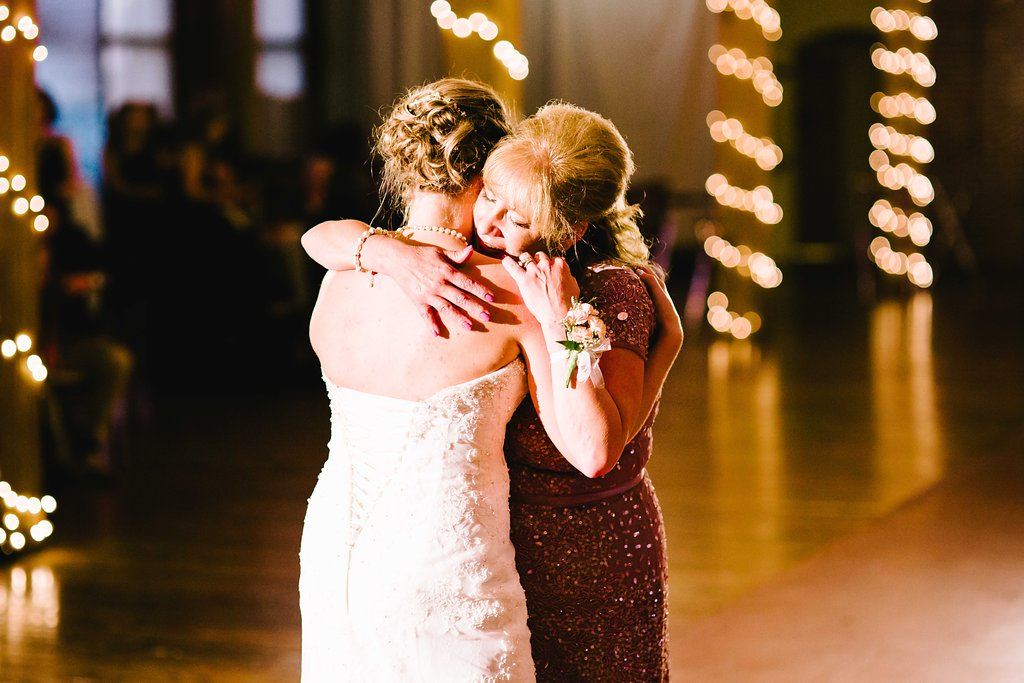chicago-fine-art-wedding-photography-mothersday11