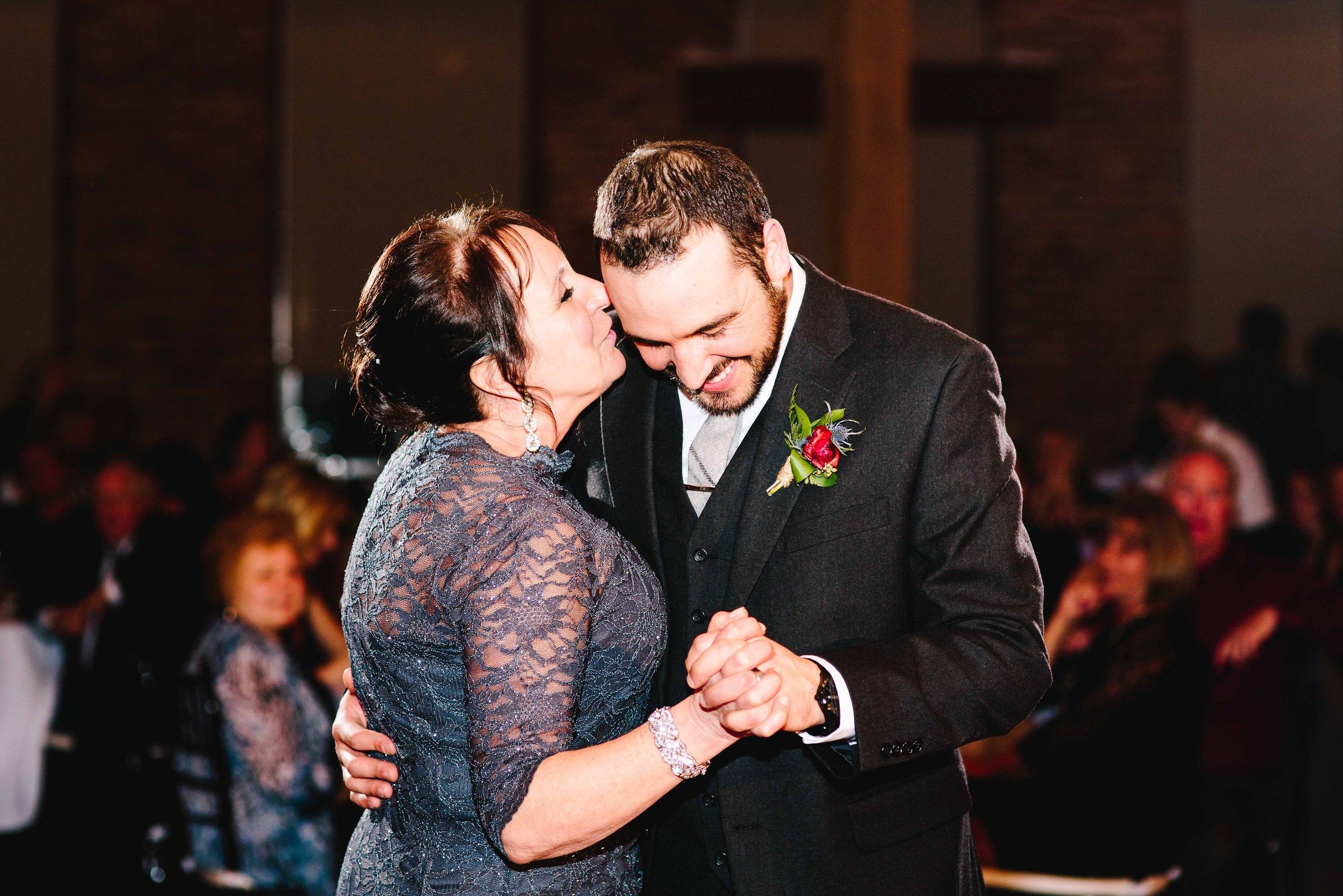 chicago-fine-art-wedding-photography-mothersday13