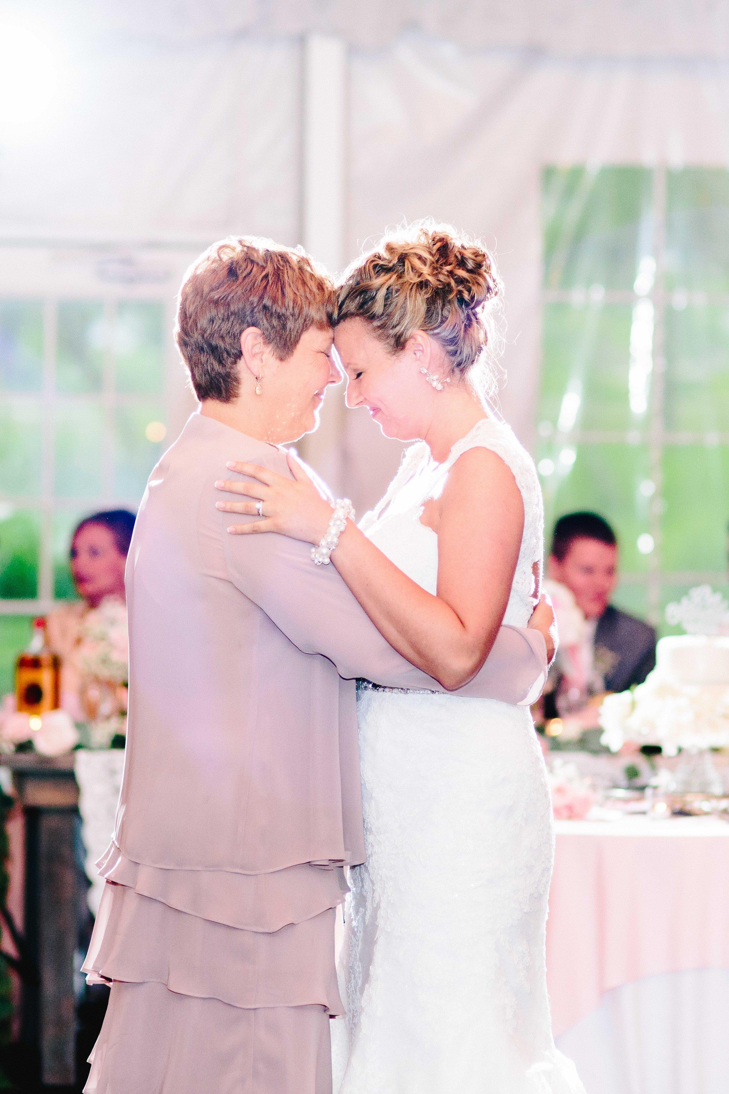 chicago-fine-art-wedding-photography-mothersday8
