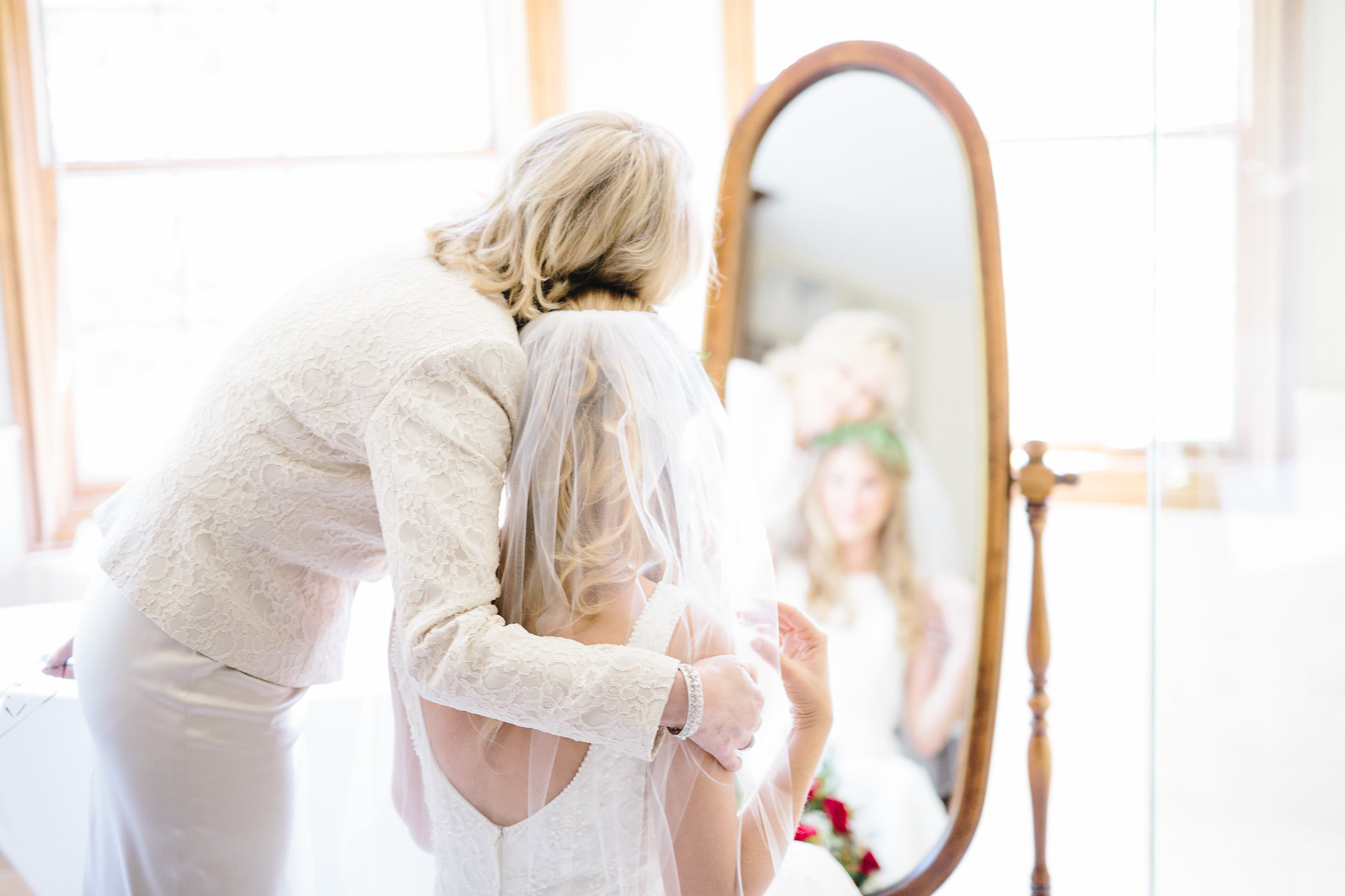 chicago-fine-art-wedding-photography-mothersday9