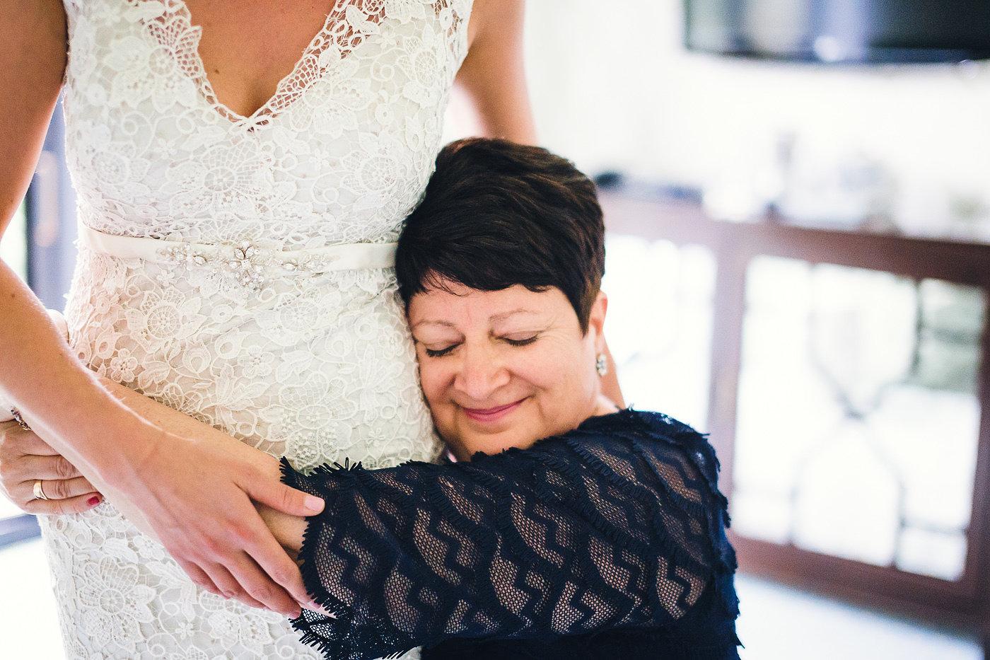 chicago-fine-art-wedding-photography-mothersday7